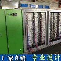 河南新乡 废气处理设备 光氧催化设备 等离子光氧催化设备