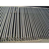 特价包邮 D856-2堆焊耐磨焊条 3.2/4.0/5.0mm堆焊耐磨焊条