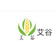 广州艾谷生活科技有限公司