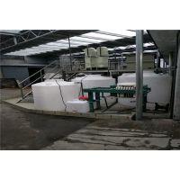 宏旺1T/D小型废水处理设备,宁波废水处理设备供应商