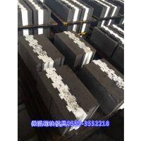 混凝土保温砖模具厂家