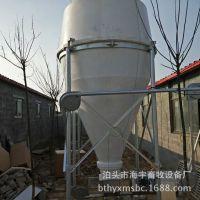 养殖户福利 猪场猪舍育肥专用全自动喂料机 一键式养猪自动化料线