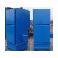 购买环保设备请致电单机除尘器生产厂家