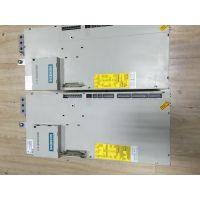 6SN1145-1BB00-0FA1维修,西门子烧保险炸机故障维修