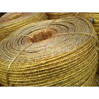 安徽烫金纸绳黄金绳打包绳电化铝绳厂家直销常年供应