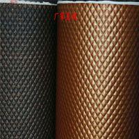 东莞厂家供应环保阻燃xpe 化学交联发泡 xpe铝箔复合 可定制