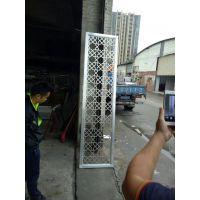 铝单板户外墙面雕花造型镂空幕墙门头装饰铝型材铝板
