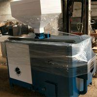 廊坊鹏恒厂家生产生物质锯末颗粒燃烧机