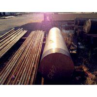 莱州钢厂直发/弹簧钢60Si2Mn厂家送货/量大优惠