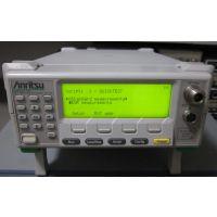 南京MT8852B 合肥MT8852B 4.0版蓝牙测试仪