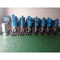 真空式吸料机 自动吸料机 真空上料机生产专业厂商