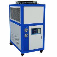 瑞朗自动化工业冷水机,冷水机组,工业冷冻机