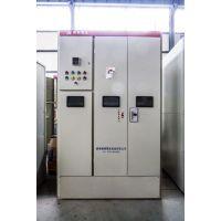 中国软起动生产基地襄阳腾辉高压鼠笼电机液态起动器
