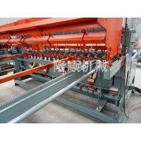 隆顺机械煤矿支护网焊机