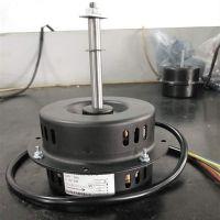 空气净化器电机生产 SF300-6P 单相电容异步电机 杭州耿杰电器生产