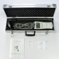 水利水文研究TD1306A便携式光纤流速测算仪