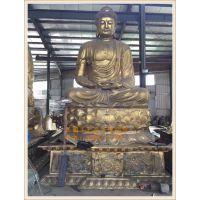 浙江铜雕佛像,zy60铜雕三宝佛铸造厂家,铜三宝佛生产厂家