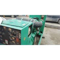 出租、出售二手柴油发电机组250千瓦康明斯