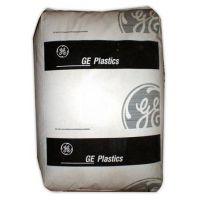 基础创新塑料(美国) PEI 1000F-7101黑色耐高温料