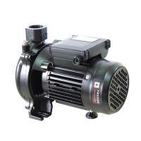 台湾三淼SUV200自来水管道离心加压泵家用单相循环增压泵