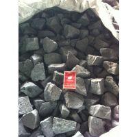 硅铁现货供应