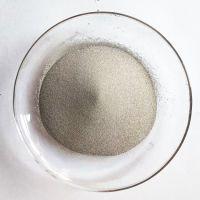 镍铝合金粉末NiAl10 可混批 ,可定制加工不同规格不同粒度合金