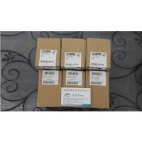 菲尼克斯电源日常维护保养保修2938811QUINT-PS-100-240AC/12DC/10