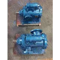 3GR50*4EW21电厂磨煤机润滑螺杆泵3GR50×4E齿轮箱润滑