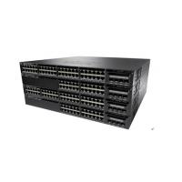Carat20E-24TX-2FS20 卓越交换机