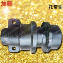 加藤700托带轮 广州加藤挖掘机配件HD700-7托链轮