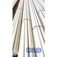 江苏林之森紫菜养殖玻璃钢插杆批发价