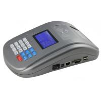 苏贝特SPT950台式智能消费机一卡通食堂消费机管理系统