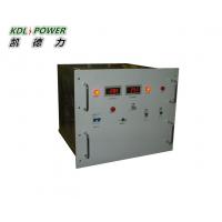 MOCVD加热电源价格及型号 成都MOCVD加热电源厂家-凯德力