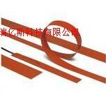 操作方法硅橡胶电热片绕线式KIA型生产销售