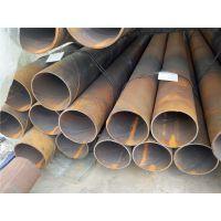 优质天钢Q345D无缝管 订制大无缝合金钢管