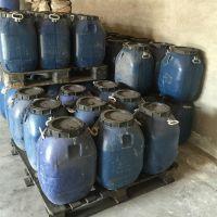 大城直销发泡水泥保温板稳泡剂液体 50公斤桶装