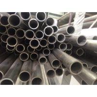 大量批发信烨牌不锈钢工业流体焊管,304不锈钢管