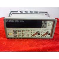 美国安捷伦Agilent 53131A频率计