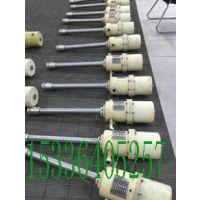 河南焦作2ZBQ10/10气动注浆泵2ZBQ10/10气动双液注浆泵