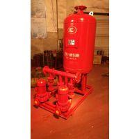 买卖消防泵就找3CF资质认证公司 消防栓泵