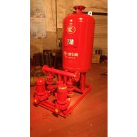 XBD消火栓泵 管道消防泵 AB签1对1认证