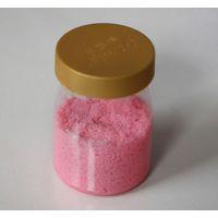 聚四氟乙烯造粒料