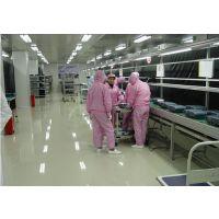 贵州环氧地坪_贵州源华成地坪材料厂家,质量保证,值得信赖