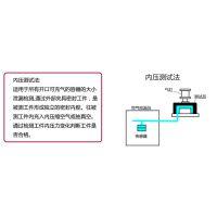 手机外壳防水测试设备手机密封防水测试仪器手机屏IP67防水怎么做