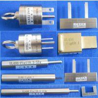 创鑫UL498美标插头插座量规