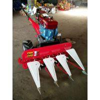 厂家大量批发柴油汽油多型号稻麦割晒机 小麦燕麦玉米辣椒收割机