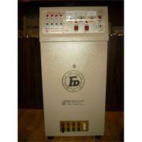 张家港高频开关电源变压器脉冲整流变压器肖特基整流器 电镀整流器价格性价比