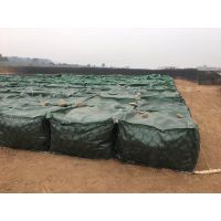 土工石笼袋 pet石笼袋 厂家直销量大从优 欢迎采购