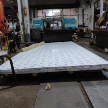 供应进口Alumec89模具专用铝 Alumec89铝合金