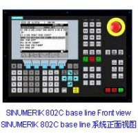 西门子6SE64202UD230BA1一级代理商